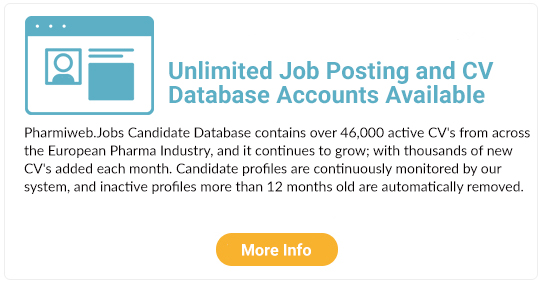 unlimited job posting-CV-batabase