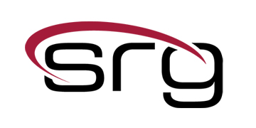 Logo for SRG Clinical